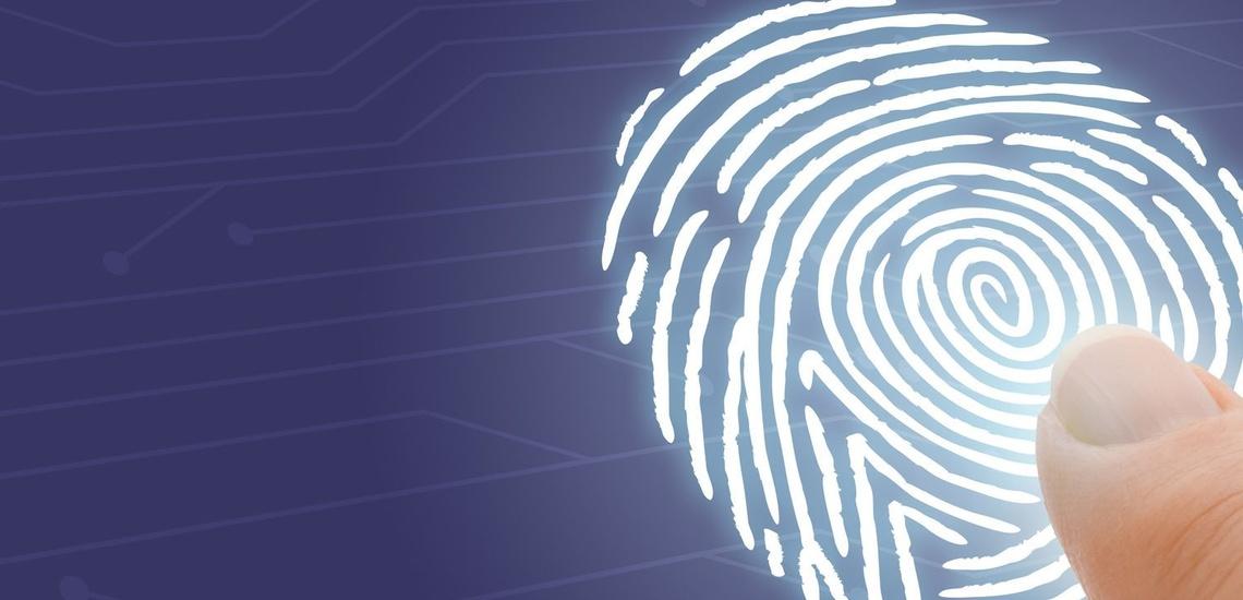 Investigador privado en Bilbao experto para resolver todo tipo de casos