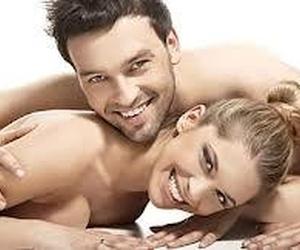 Depilación láser para hombre y mujer