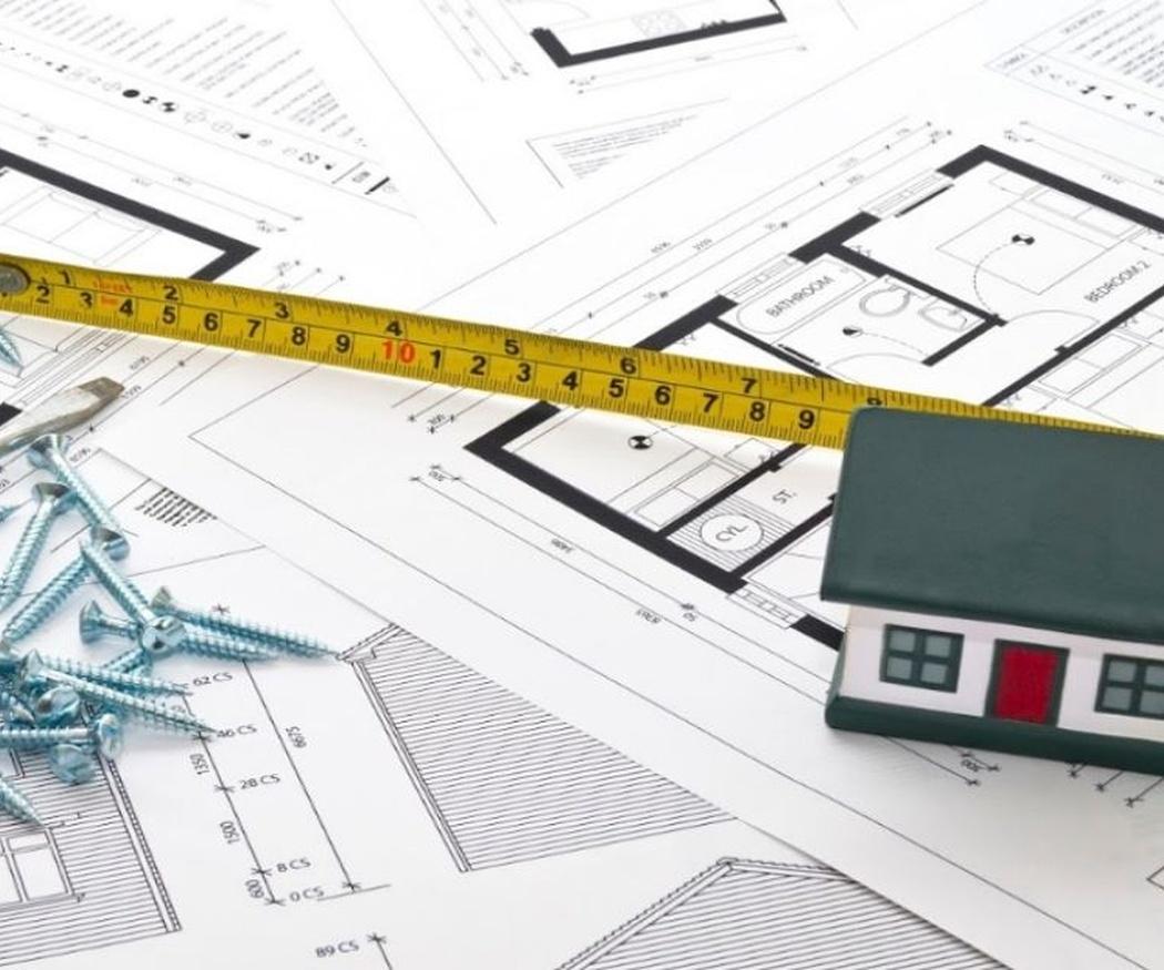 Ideas para reformar por completo tu hogar