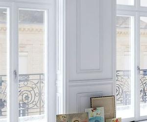 Precios de ventanas de PVC en A Coruña