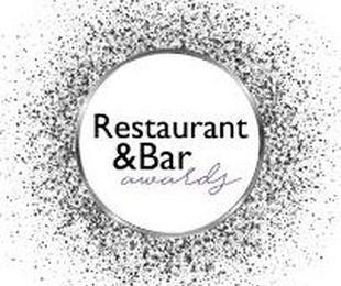 Restaurantes recomendados Santander