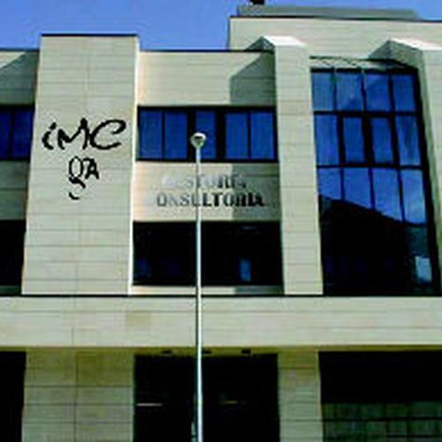 Asesoría fiscal en Majadahonda