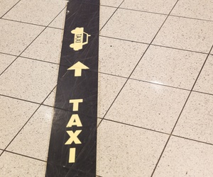 24 hours taxi service in Creixell, Tarragona
