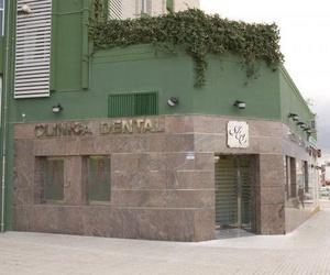 Dentistas infantil en Malaga