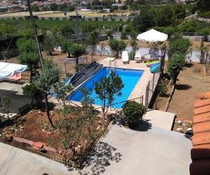Galería de Inmobiliarias en Herencia | Inmobiliaria Minerva