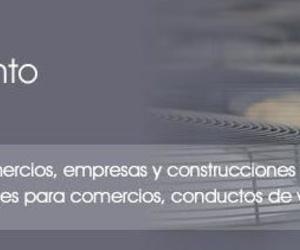 Todos los productos y servicios de Aire acondicionado : Balear de Climatización