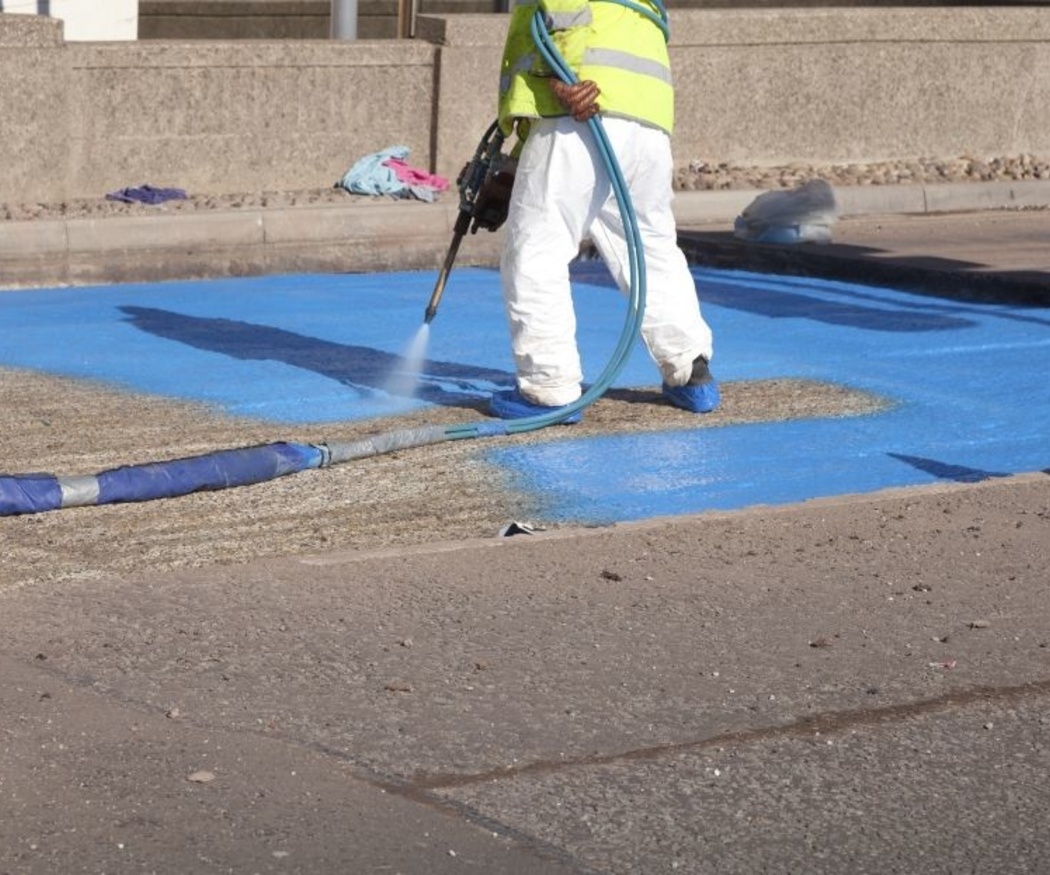 Impermeabiliza tu tejado para evitar goteras