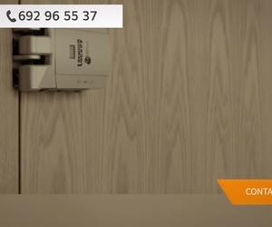 Cerrajeros 24 horas en Menorca | Cerrajero Vidal