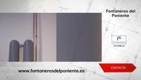 Instalaciones de gas en Roquetas de Mar: Fontaneros del Poniente
