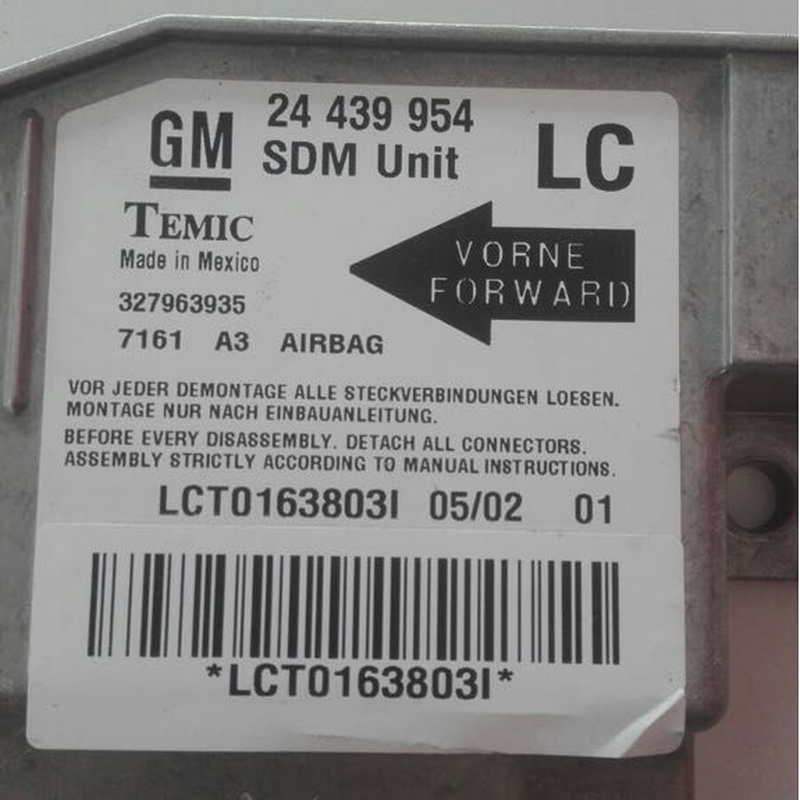 Inmovilizadores: Servicios de Talleres Martín Automoción