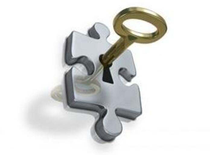 Puertas y blindajes: Productos y servicios de Dicerfer
