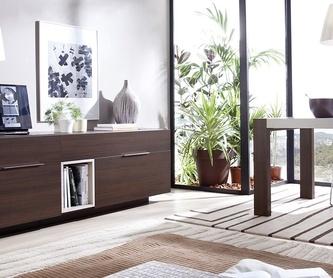 Dormitorios modernos. Superprecios!: Productos y servicios de Colchonería Castilla