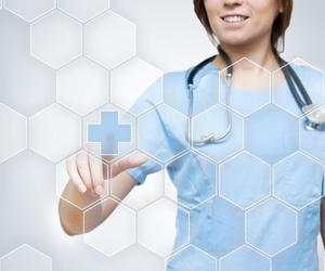 Serveis i especialitats mèdiques