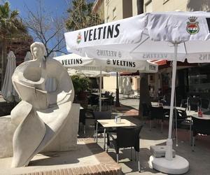 Galería de Bares de tapas en Estepona | Bar toque