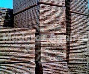 Compra madera en Vizcaya