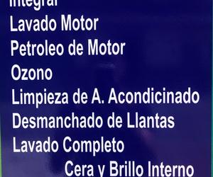 Limpieza integral de coches en Alcorcón: Car Wash Alcorcón