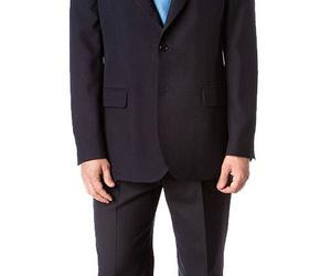Chaquetas de traje de caballero