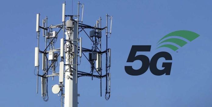 Servicio asistencia técnica de antenas, en Plaza de Castilla