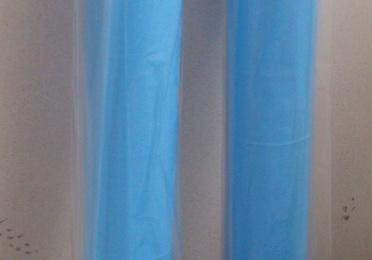 Rollo mantel impermeable
