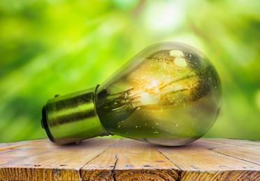 Proyectos y estudios energéticos