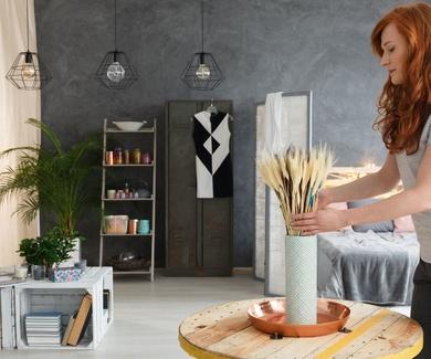 Consejos para el buen acondicionamiento de tu nuevo hogar