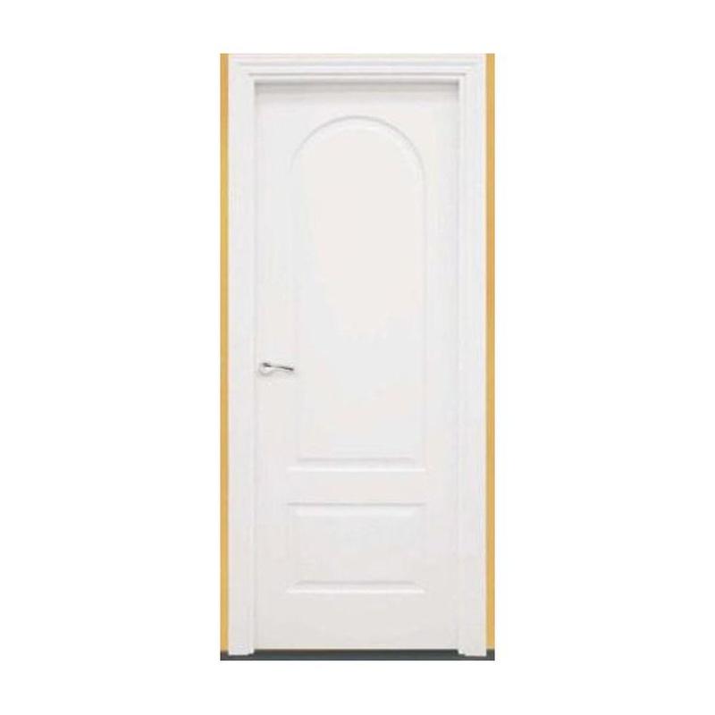 1.9.3. Lacada Capilla:  de Puertas Miret