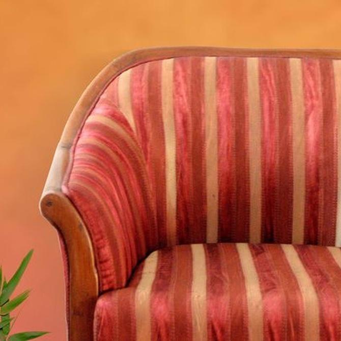Recomendaciones para conservar en buen estado los muebles de tu hogar