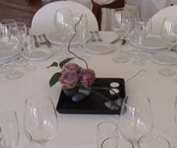 Arreglos florales para bodas Murcia, Arreglos florales para bodas Cartagena, Arreglos florales para bodas Lorca, Arreglos florales para bodas Molina de Segura, Arreglos florales para bodas Mazarron, Arreglos florales para bodas Molina de Segura
