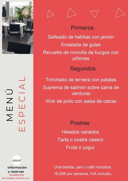 Restaurante Somallao, Menú Especial 9 al 15 de Junio de 2021.jpg