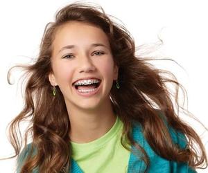 Ortodoncia, ¿a quién va dirigido?