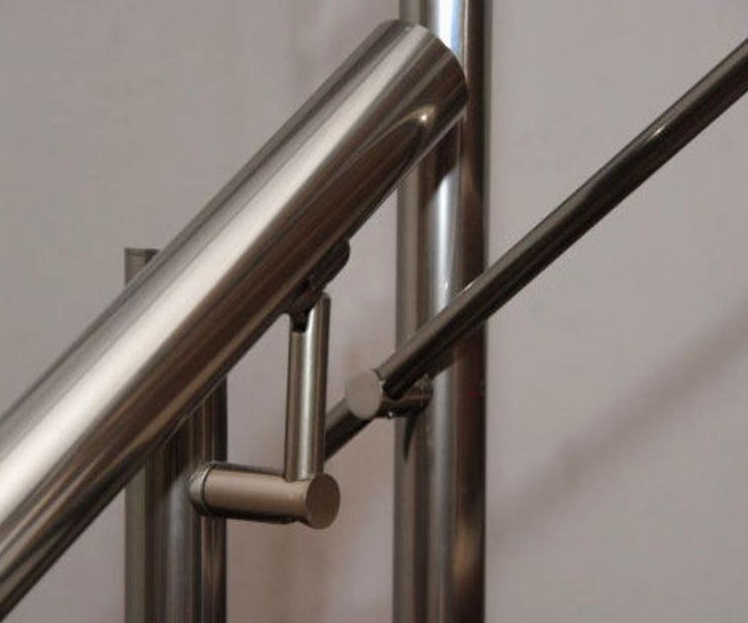 Aluminio, material con muy buenas propiedades