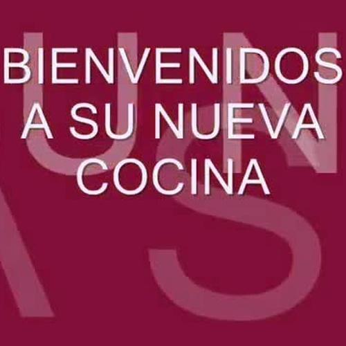 Reformas de cocinas y baños en Gavà