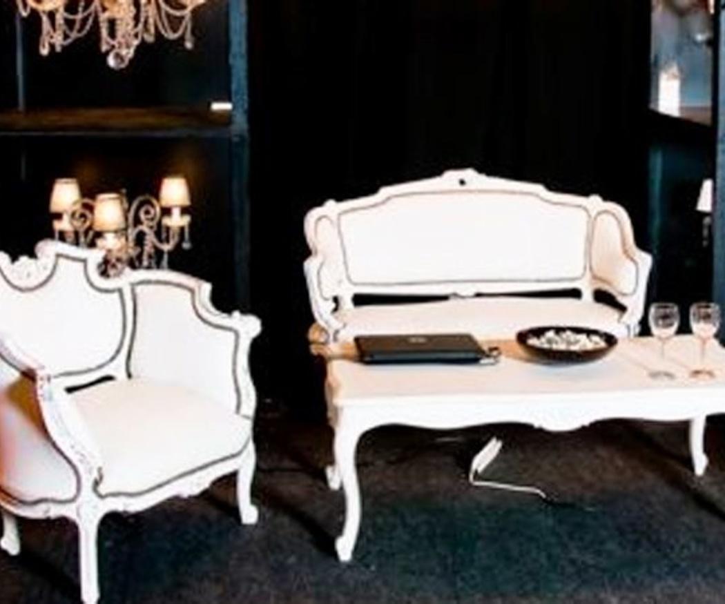 ¿Cuándo merece la pena restaurar un mueble?