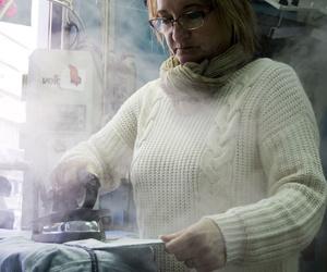 Galería de Tintorerías y lavanderías en  | Tintorería Anubis