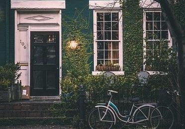 Reclamaciones hipotecarias