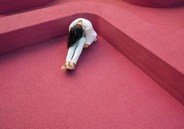 Tratamiento depresión