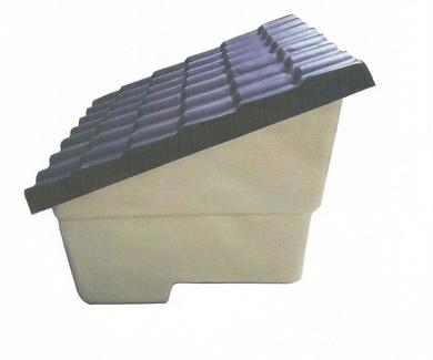 Depuradoras y filtros para piscina