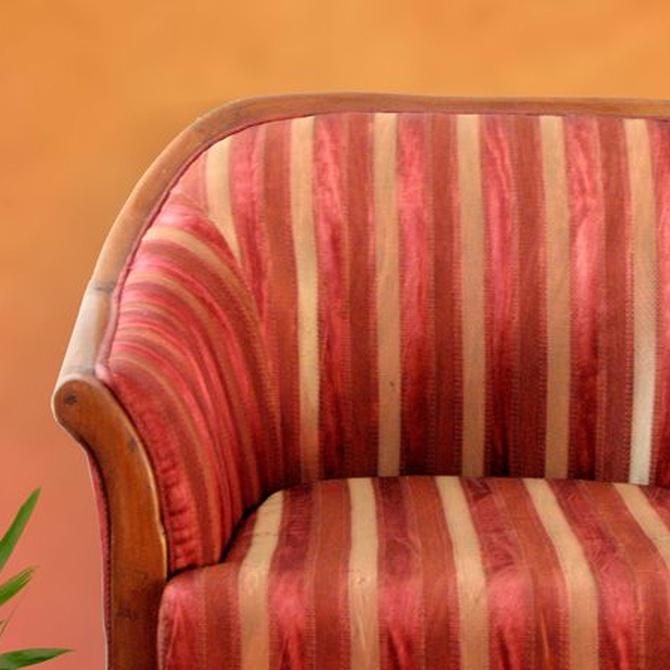Dale una segunda oportunidad a tus muebles