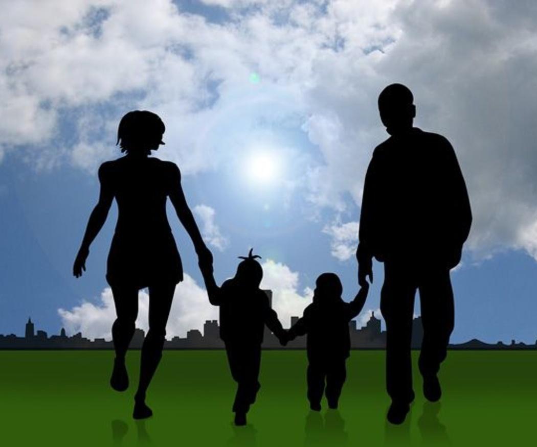 Ventajas de la custodia compartida en caso de divorcio