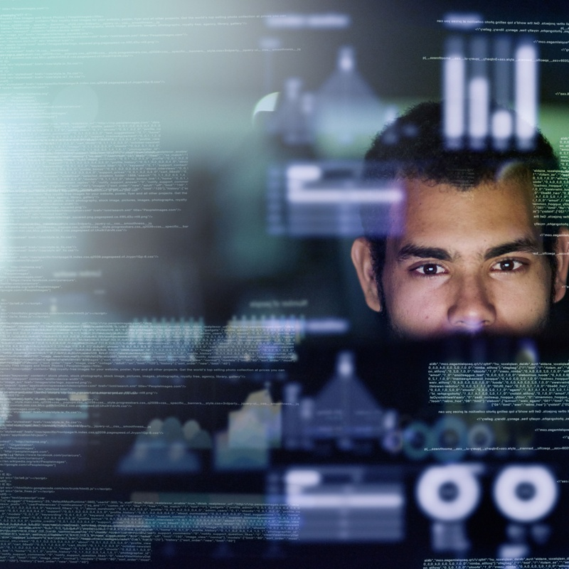 Servicios informáticos para particulares: Servicios de Informática Valdespartera