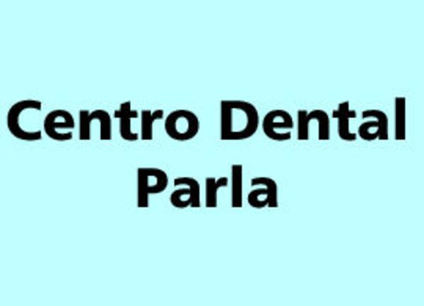 Blanqueamiento dental en Parla con las últimas tecnologías para una sonrisa luminosa
