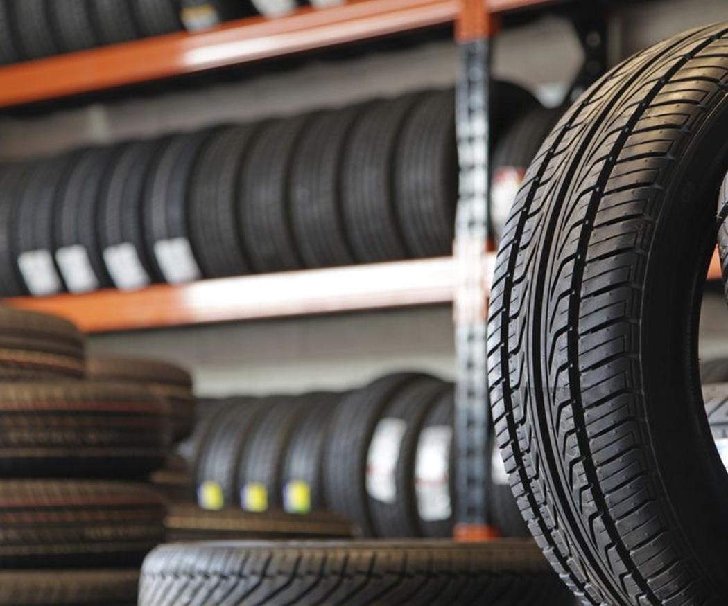 Tres detalles esenciales para que tu coche circule con seguridad