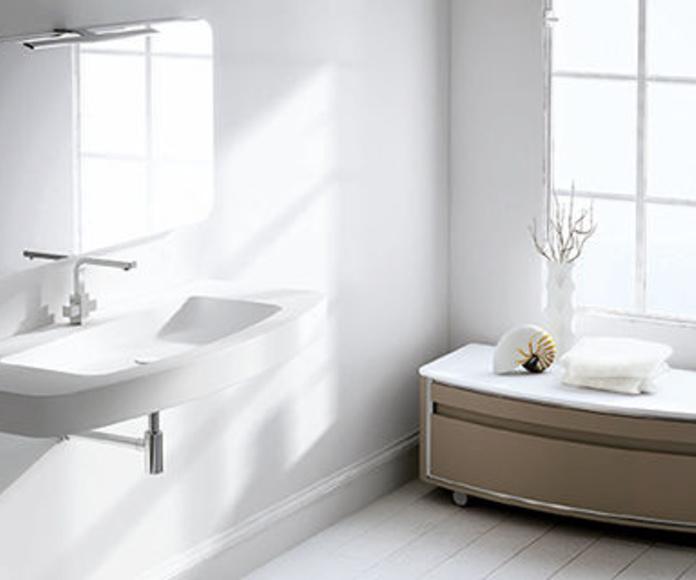 3.4 FIORA: Catálogo de Saneamientos La Peña