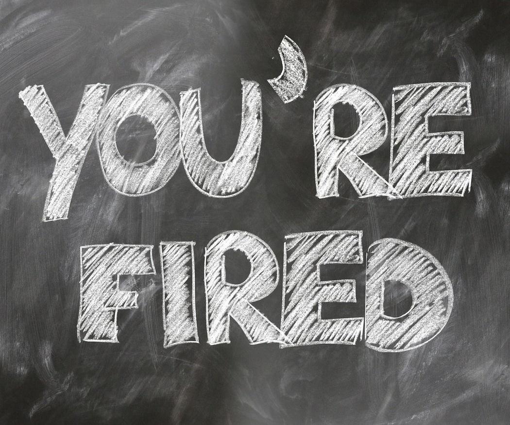 Cómo reclamar un despido improcedente
