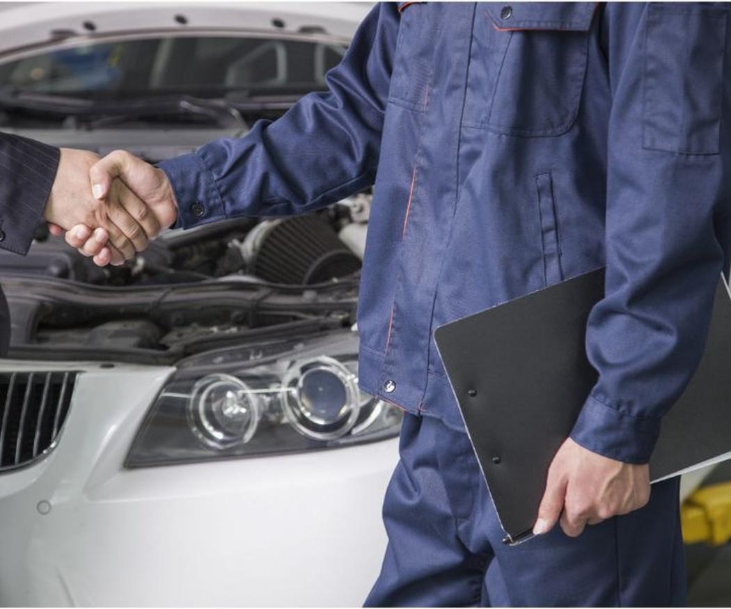 La importancia del buen mantenimiento de tu coche
