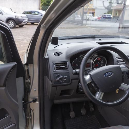 Cuadro de mandos coche CAR PLUS CANARIAS