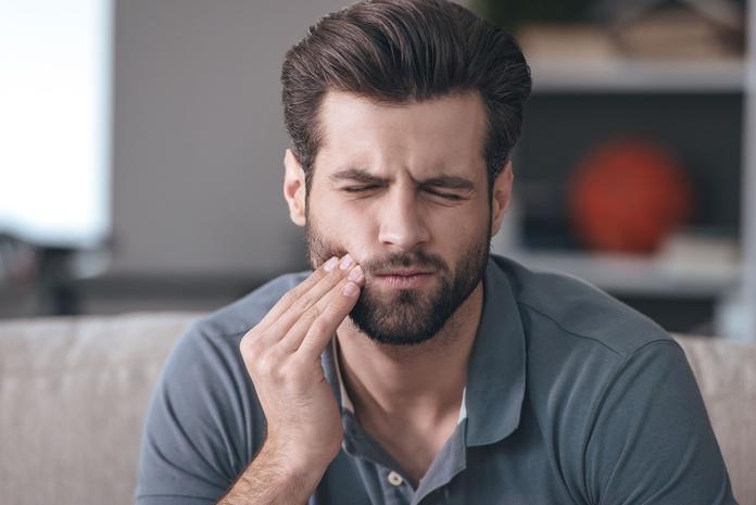 Bruxismo: Tratamientos de CDA Clínica Dental