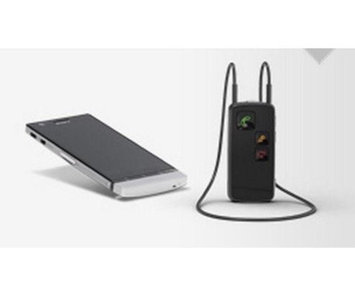 Teléfono móvil: Audífonos y accesorios de Centro Auditivo Virumbrales