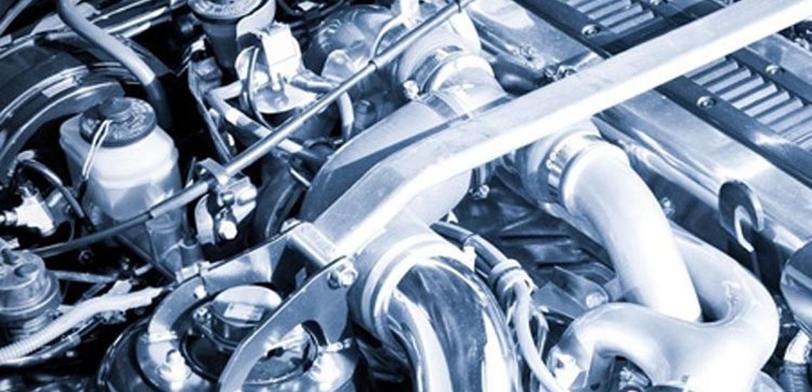 Taller mecánico en Noáin para diagnosis de vehículos