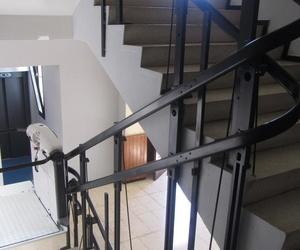 Gallery of Venta, instalación y reparaciones de aparatos elevadores in Tegueste | Mobiliteg Solutions